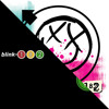 blink-182 - Please Take Me Down (Mashup)