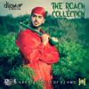 DJ HMD Feat. Kuldeep Manak (NASHA DETOX)