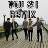 One Direction You And I Best Remix ( LIAM LISTEN TO MY REMIX I REALLY TRIED )