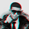 Drake - The Calm (Feat. Ummagma)