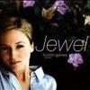 Jewel - Foolish Game (Cover)