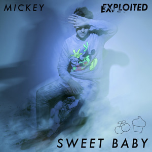 Sweet Baby by Mickey