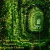 Mere Rahnumaa Hindi Mp3 Songs of Vipin Kumar Mishra - Soul