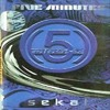 Five Minutes - Bila (2003)