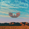 Reflections (Gryffin Remix)