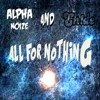 Alpha Noize  EH!DE - All For Nothing | FREE | EDM.com Exclusive