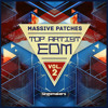 Top Artist EDM Massive Patches Vol 2