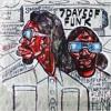 7 Days of Funk - Do My Thang (Teklife Remix) - Snoop Dogg & Dam-Funk