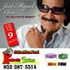 Mix1 Jose miguel Class en Houston