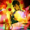 Emangni bwrwi latest r&b kokborok song feat suben 2014 at Agartala