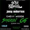 poster of Shabazz Smokin Og song