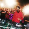 Disco Singh Official Mix DJ Ginni