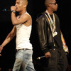 T.I. - Watch What You Say To Me ft. Jay-Z