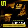 Funksquad We Gonna Party Hard Episode 1 (Amit Das & NDM)