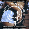 Lechance Happy Ending Fridays May Exclusive Mix