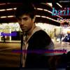 Bailando Enrique Iglesias .Gente de Zona (merengue reggaeton remix) djchorlo