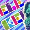 Tomi- Kele Kele Love Cover