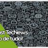 PodCast #01 - Marco Civil, Números da Google, Galaxy Note 4 e muito mais...