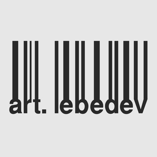 Arno - 2014.04.11 - Art. Lebedev Studio by MIXMISTER ARNO