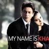 We Shall Overcome (Hum Honge Kamyab) - My Name is Khan