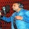 Chab Bilal Sghir Sayi Safitih Ou Derti Ghardek Rmx DJ Simou 2014