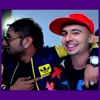 Morni Banke Yo Yo Honey Singh Ft J Star Mp3