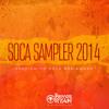 Private Ryan Presents Soca Sampler 2014 X Trinidad Carnival 2014 Soca Mix