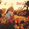 Best Of Kygo Mix - FREE DOWNLOAD