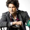 Rajeev khandelwal in conversation with SIDK