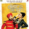 Happy Birthday (Disco Singh)