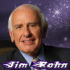 Jim Rohn How Not To Be Stupid Be Like Lemonade