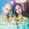 Artik & Asti vs Leo Burn - Больше чем любовь (DJ Cool Mash Up)