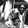 Afroman - Crazy Rap (Colt 45 & 2 Zig Zags) [LYSERGICAL TRAP REMIX]