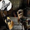 Free Download May I                  Kevin Ayers song Mp3