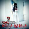 Villa Nabila(Live Akustik)