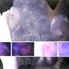 holographic boys|. child hood X putty killa -  Reality [prod. AstroShaman]