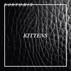 KITTENS - Northmix