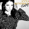 Cover of Anna Kendrick - When I'm Gone (the cup song)