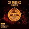 Paradise JUSA Remix