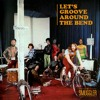 Let's groove around the bend (Creedence Clearwater Revival Vs Earth Wind And Fire