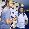 Senile Verse (Lil Wayne, Tyga, Nicki Minaj)
