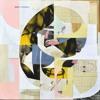 Martyn + Four Tet - Glassbeadgames (8 Hours at Fabric Dub)
