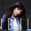 Derniere Danse -Indila