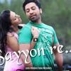SAIYAAN RE Official Video Song Ft.Shehraz , Kashaf Ali | The System [PardesiFun.com]