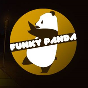 Hypnotise (Funky Panda Exclusive) by Hostel Panik
