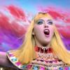 Katy Perry Megamix/Mashup 2014 - The Best Of Katy