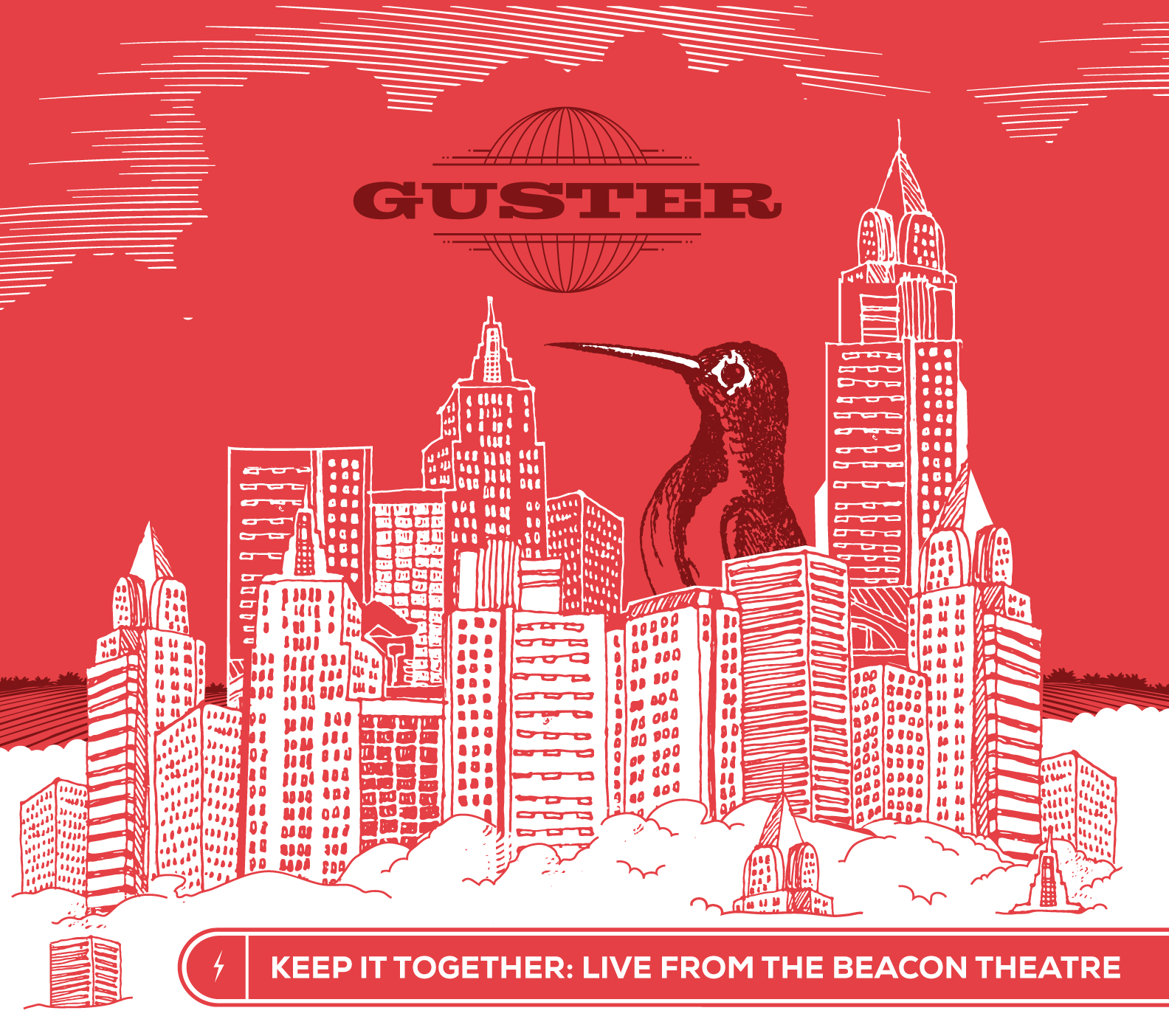 Guster lost and gone forever torrent.