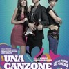 Cristiano Grillo, Andrea Lai - Indian Beat - Una Canzone Per Te