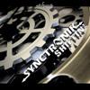 SyncTronik - Trance Machine