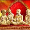 Shri Hari Stotram Lyrics